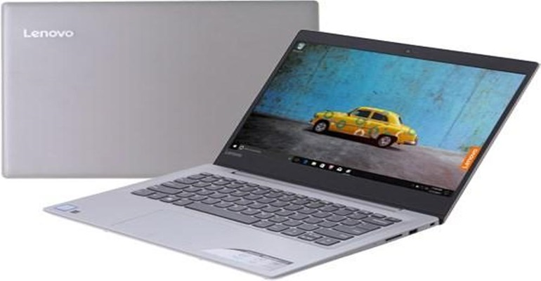 Pilihan Harga Laptop Lenovo Terbaru Dengan Desain Tipis Terbaik