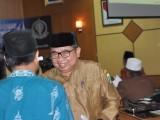 Penulisan  Mushaf Al-Qur'an Al-Bantani Harus Sesuai Kaidah
